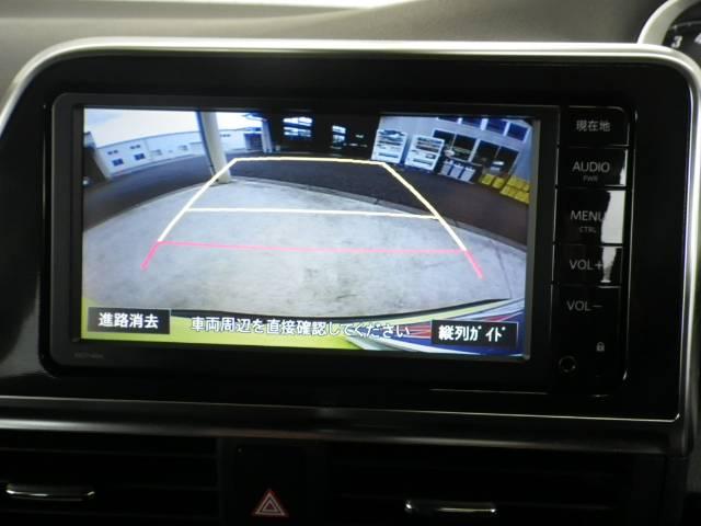 トヨタ シエンタ G スマートキー SDナビ バックカメラ 16インチアルミ
