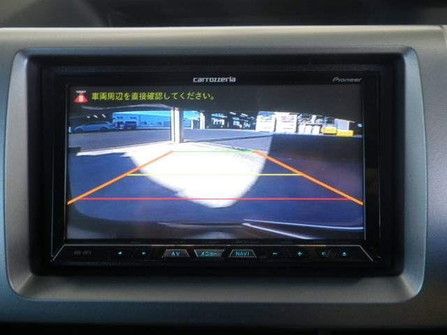 ホンダ ステップワゴンスパーダ Zクールスピリット スマートキー ナビ バックカメラ ETC
