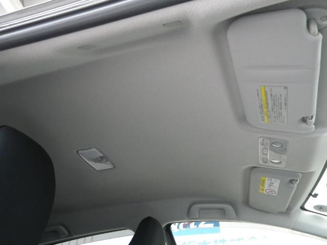 トヨタ ヴィッツ RS LEDライト 社外17インチアルミ SDナビ ETC