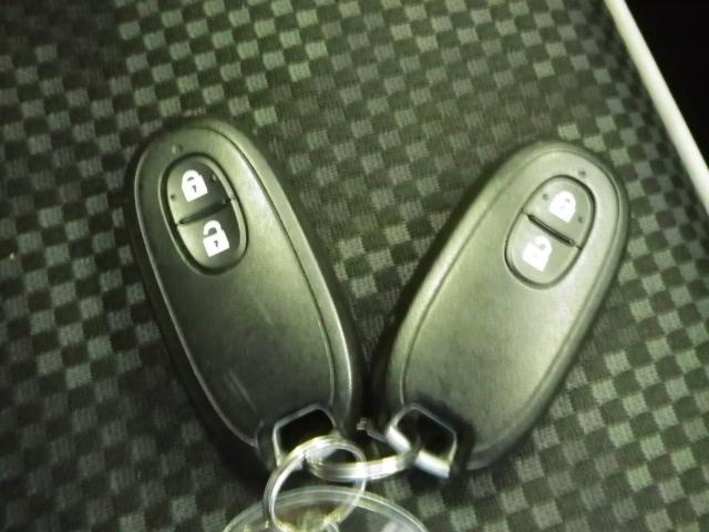 スズキ ハスラー X 衝突軽減ブレーキ 全方位モニター付ナビ