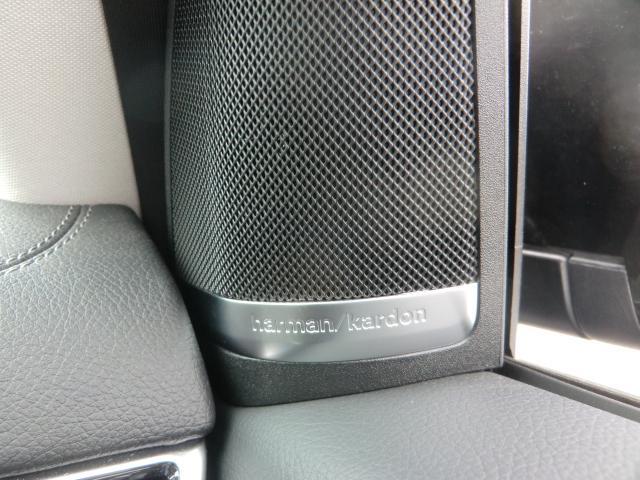 GLE350d 4マチックスポーツ レーダーセーフティーPK(14枚目)