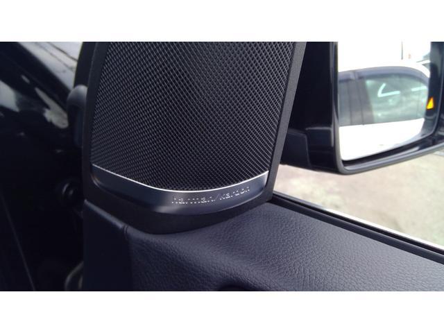 GLE350d 4マチックスポーツ レーダーセーフティPK ステアリング PRE-SAFEブレーキアテンション ブラインドスポット レーンキープアシストディストロニックプラス ハーマンカードン(9枚目)