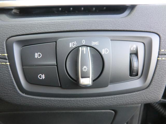 「BMW」「BMW X2」「SUV・クロカン」「茨城県」の中古車9