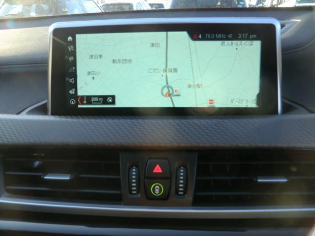 「BMW」「BMW X2」「SUV・クロカン」「茨城県」の中古車10