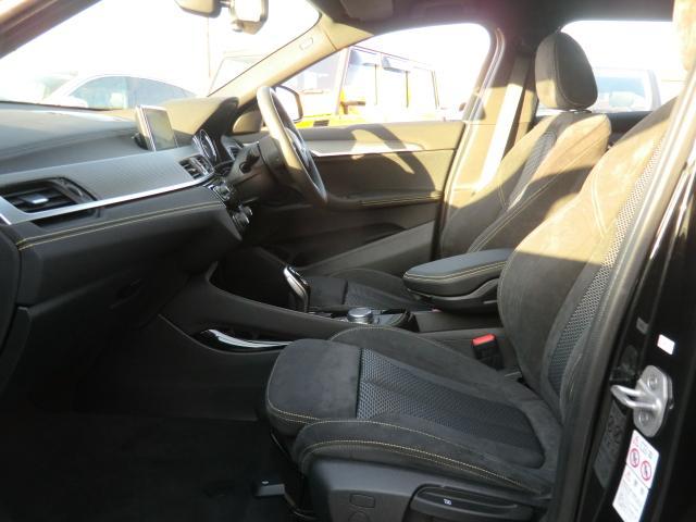 「BMW」「BMW X2」「SUV・クロカン」「茨城県」の中古車13