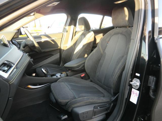 「BMW」「BMW X2」「SUV・クロカン」「茨城県」の中古車14