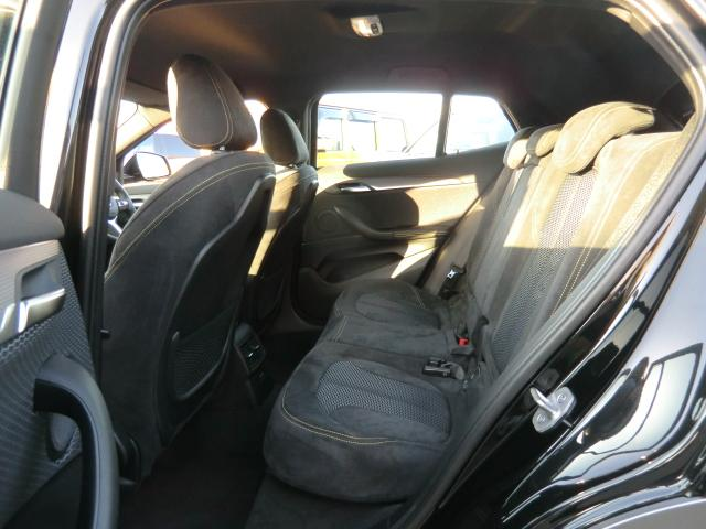 「BMW」「BMW X2」「SUV・クロカン」「茨城県」の中古車15
