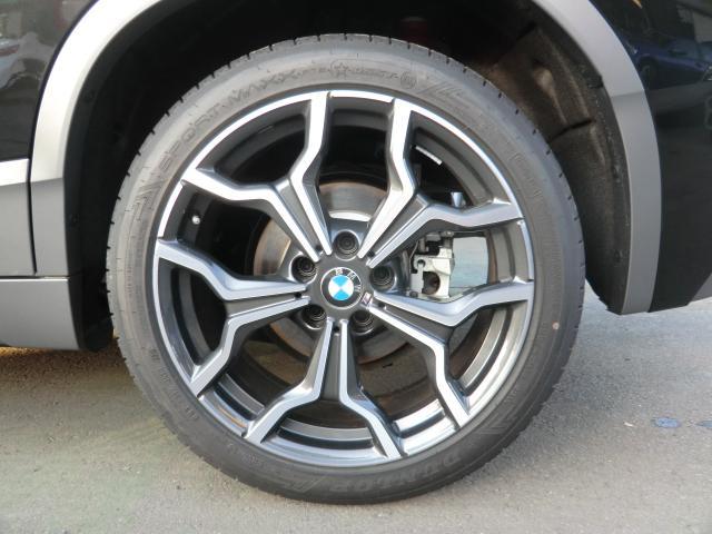 「BMW」「BMW X2」「SUV・クロカン」「茨城県」の中古車20