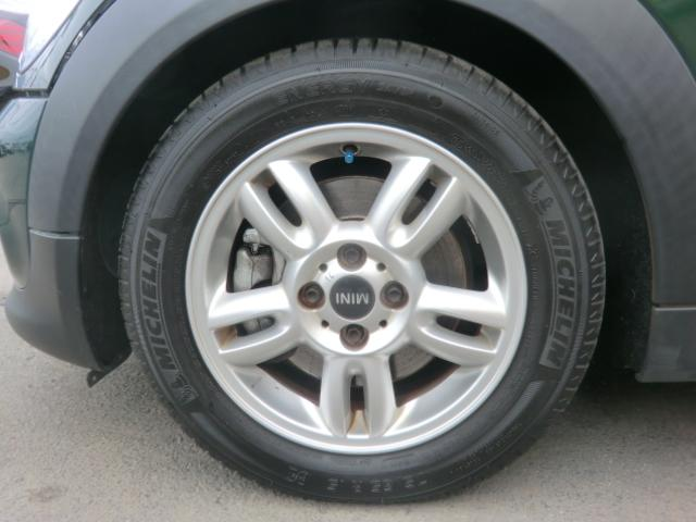 「MINI」「MINI」「コンパクトカー」「茨城県」の中古車18