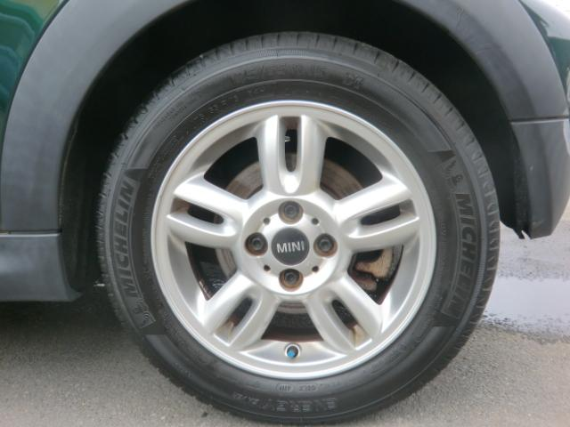 「MINI」「MINI」「コンパクトカー」「茨城県」の中古車19