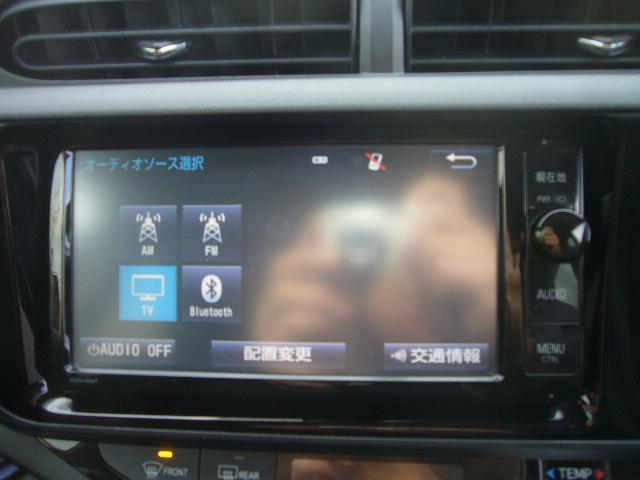 ☆オーディオは動作確認済みです!ラジオやCDなど使用できるかどうか、動作確認しております。納車の際、改めてお客様と一緒に動作確認させて頂きます。壊れているものは交換させて頂きます!