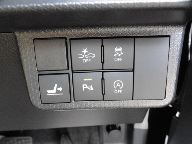 カスタムXセレクション 衝突被害軽減ブレーキ 左右電動スライドドア LEDヘッドライト(14枚目)