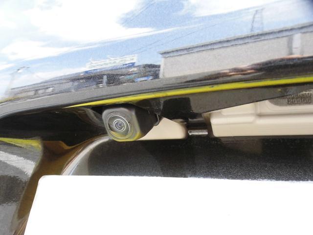 カスタムXセレクション 衝突被害軽減ブレーキ 左右電動スライドドア LEDヘッドライト(20枚目)