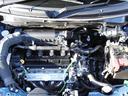 XG スマートキー シートヒーター オートエアコン(18枚目)