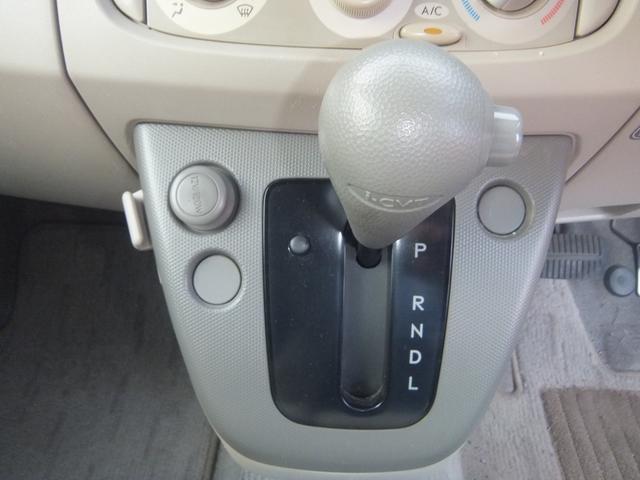 「スバル」「ステラ」「コンパクトカー」「栃木県」の中古車25