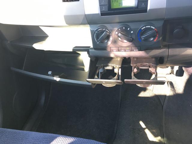 スズキ ワゴンR FX キーレス フルフラット