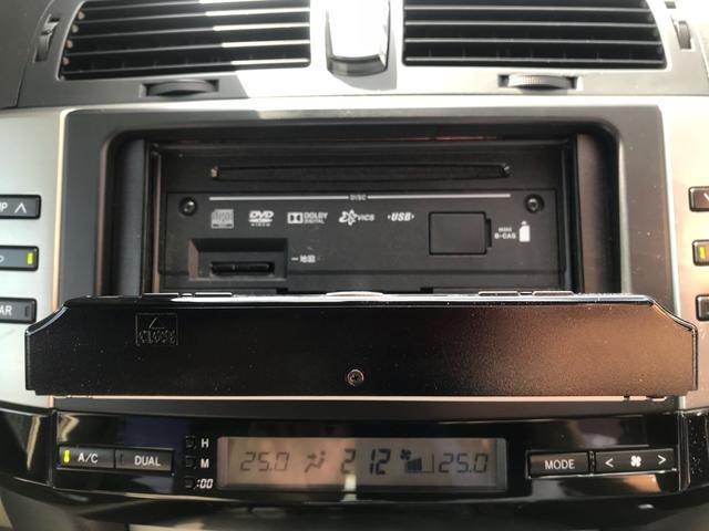 250G Fパッケージ ナビ TV 16AW 衝突安全ボディ(18枚目)