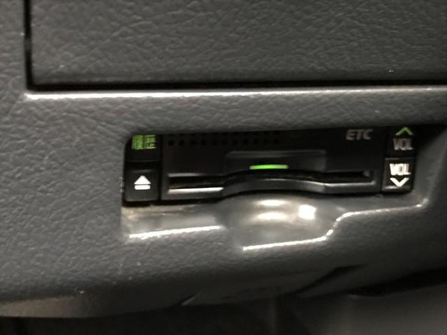 Z Xバージョン AW ナビ 5名乗り ETC AC AT(19枚目)