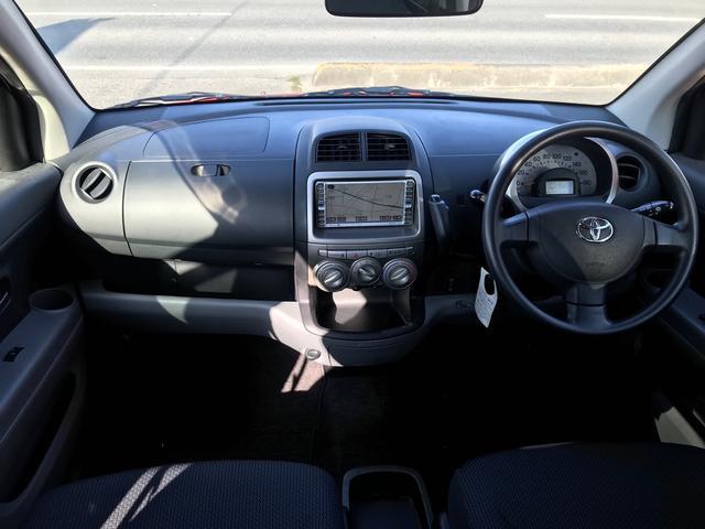 「トヨタ」「パッソ」「コンパクトカー」「栃木県」の中古車16