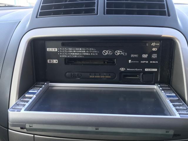 「トヨタ」「パッソ」「コンパクトカー」「栃木県」の中古車20
