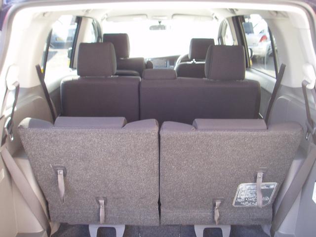 国産車 トヨタ 日産 ホンダ マツダ 三菱 スズキ ダイハツ スバル 各メーカーを取り扱っております。フリーダイヤル0066-9701-0418