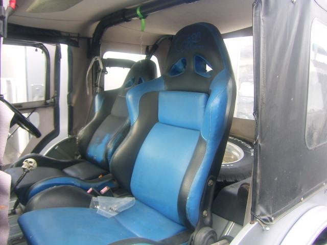 「三菱」「ジープ」「SUV・クロカン」「群馬県」の中古車25