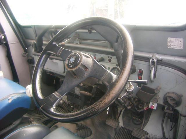 「三菱」「ジープ」「SUV・クロカン」「群馬県」の中古車26