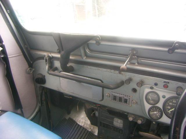 「三菱」「ジープ」「SUV・クロカン」「群馬県」の中古車29