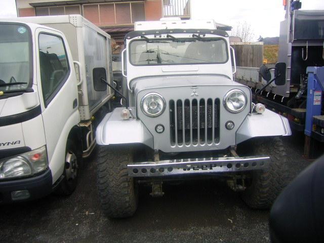 「三菱」「ジープ」「SUV・クロカン」「群馬県」の中古車33