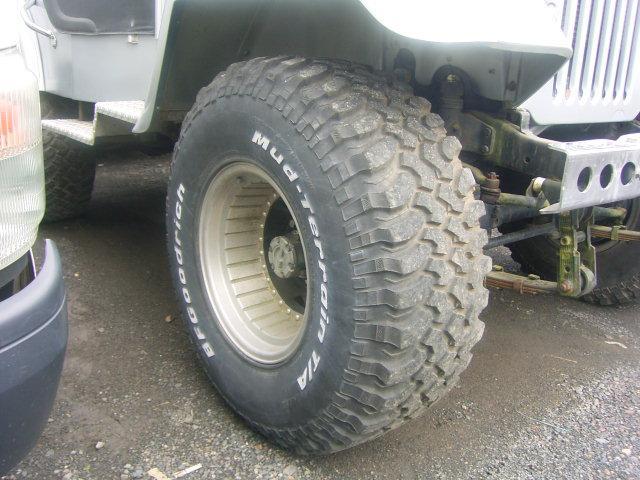 「三菱」「ジープ」「SUV・クロカン」「群馬県」の中古車36