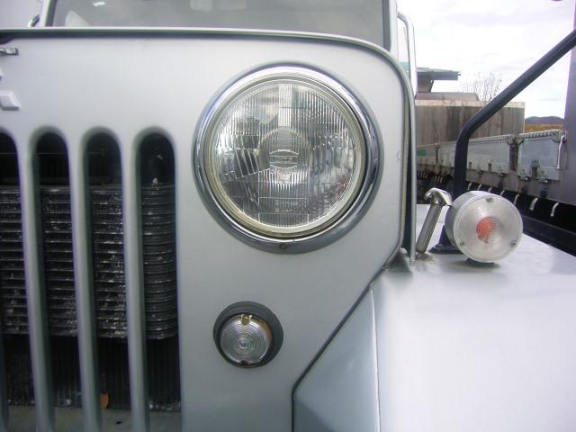 「三菱」「ジープ」「SUV・クロカン」「群馬県」の中古車39