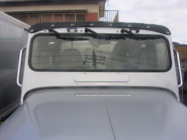 「三菱」「ジープ」「SUV・クロカン」「群馬県」の中古車42