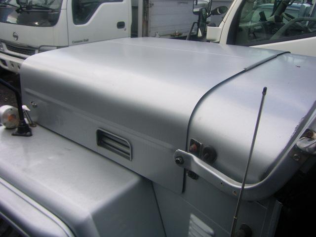 「三菱」「ジープ」「SUV・クロカン」「群馬県」の中古車45