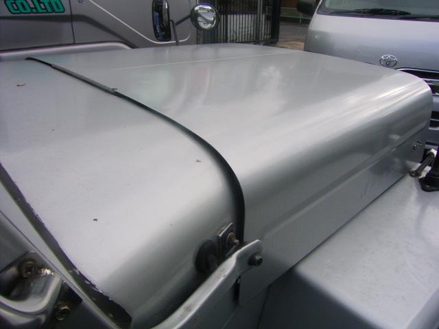 「三菱」「ジープ」「SUV・クロカン」「群馬県」の中古車46