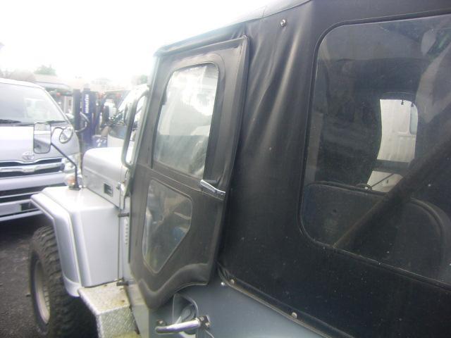 「三菱」「ジープ」「SUV・クロカン」「群馬県」の中古車50