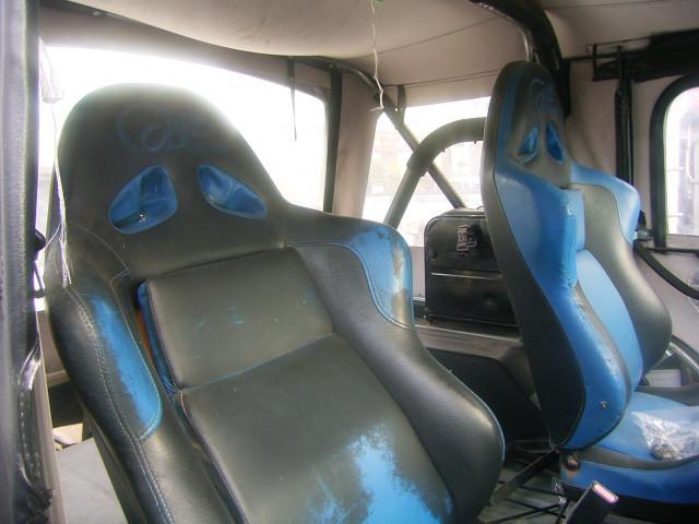 「三菱」「ジープ」「SUV・クロカン」「群馬県」の中古車53