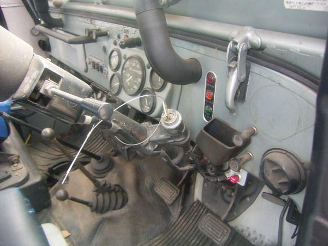 「三菱」「ジープ」「SUV・クロカン」「群馬県」の中古車55