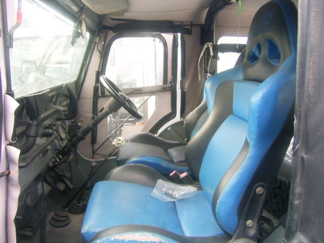 「三菱」「ジープ」「SUV・クロカン」「群馬県」の中古車56