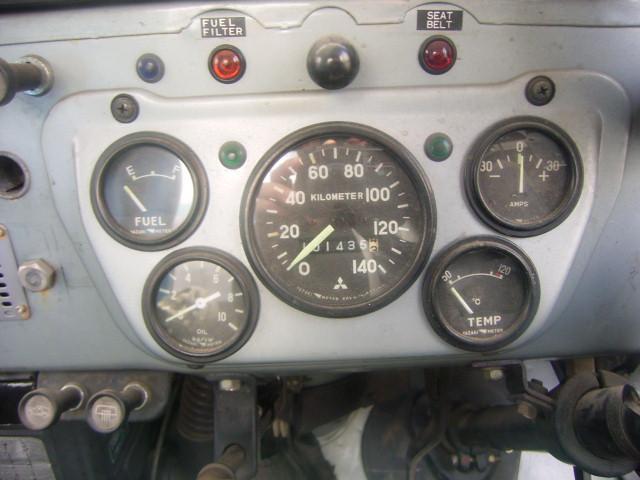 「三菱」「ジープ」「SUV・クロカン」「群馬県」の中古車60