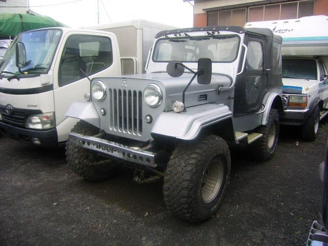「三菱」「ジープ」「SUV・クロカン」「群馬県」の中古車62