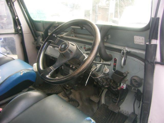 「三菱」「ジープ」「SUV・クロカン」「群馬県」の中古車80
