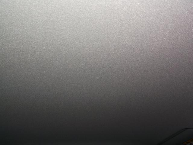 「トヨタ」「iQ」「コンパクトカー」「群馬県」の中古車12