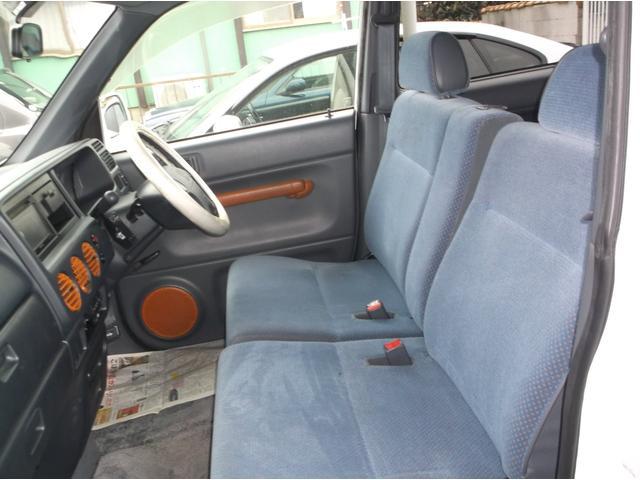 「ホンダ」「S-MX」「ミニバン・ワンボックス」「群馬県」の中古車12