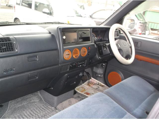 「ホンダ」「S-MX」「ミニバン・ワンボックス」「群馬県」の中古車14