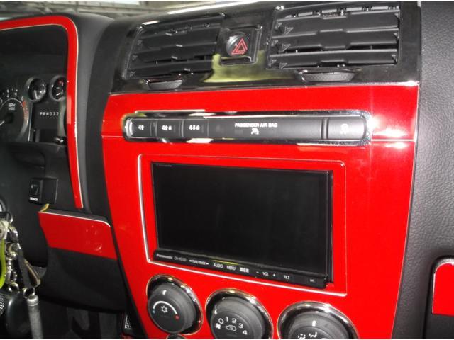 「ハマー」「ハマー H3」「SUV・クロカン」「群馬県」の中古車10