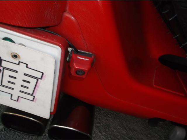 「ハマー」「ハマー H3」「SUV・クロカン」「群馬県」の中古車11