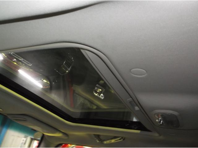 「ハマー」「ハマー H3」「SUV・クロカン」「群馬県」の中古車12