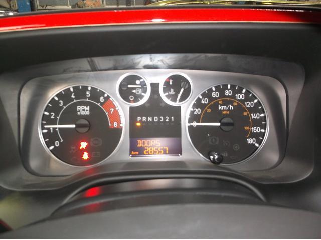 「ハマー」「ハマー H3」「SUV・クロカン」「群馬県」の中古車16