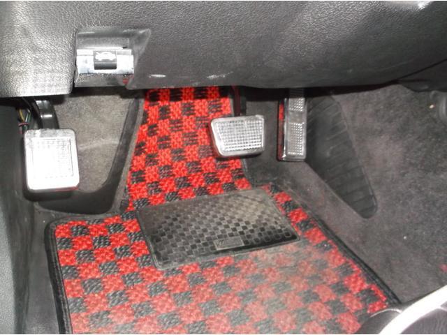 「ハマー」「ハマー H3」「SUV・クロカン」「群馬県」の中古車21