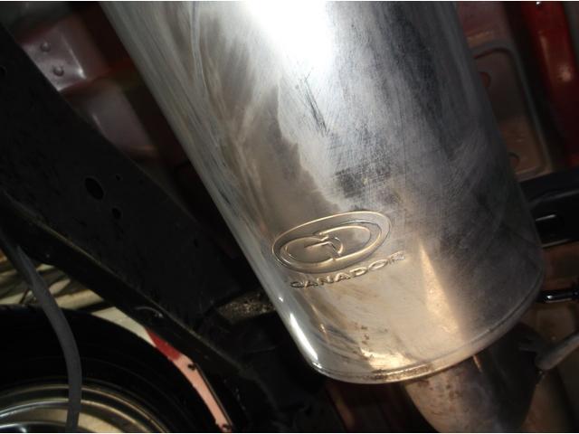 「ハマー」「ハマー H3」「SUV・クロカン」「群馬県」の中古車34